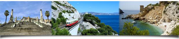 banniere_train bleu