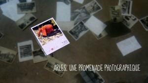 promenade_photo-1