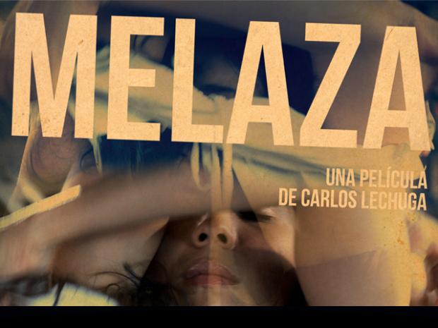 article_melaza_1